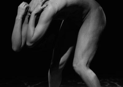 2017 17_Periferika Performing Art Place_15_lapercezionedelnero_ph.Andrea Paoletti