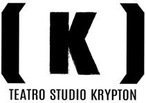 Teatro Studio Krypton