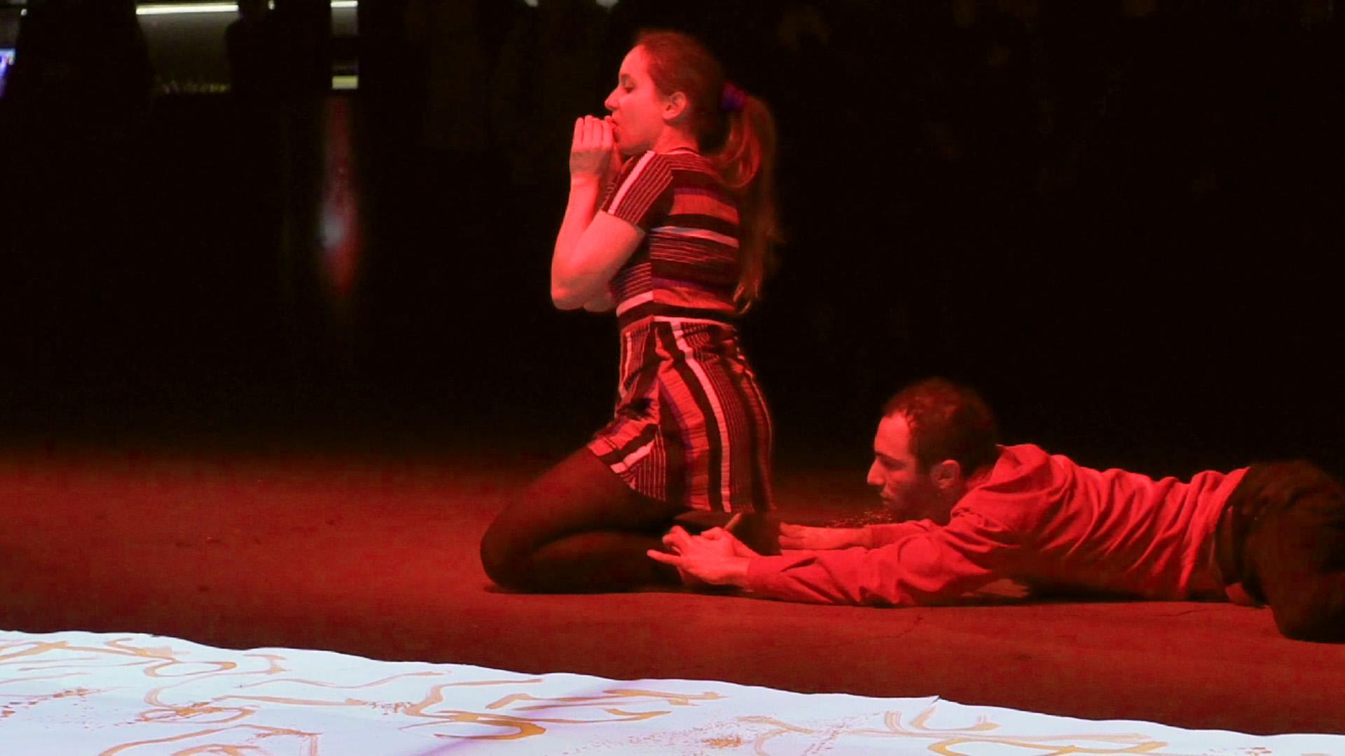 2017 17_Periferika Performing Art Place_17_lapressionedelrosso_frame10_Francesca Pignanelli