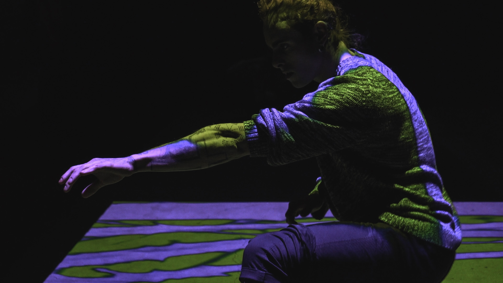 2017 17_Periferika Performing Art Place_9_lapercezionedelnero