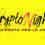 KRYPTONIGHT – Una notte per le arti