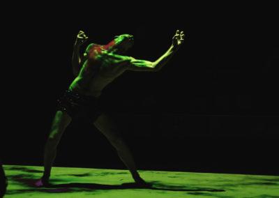 2017 17_Periferika Performing Art Place_11_lapercezionedelnero
