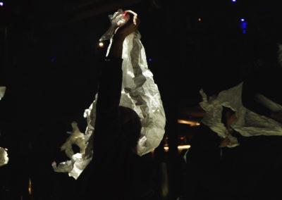 2017 17_Periferika Performing Art Place_16_lavibrazionedelbianco