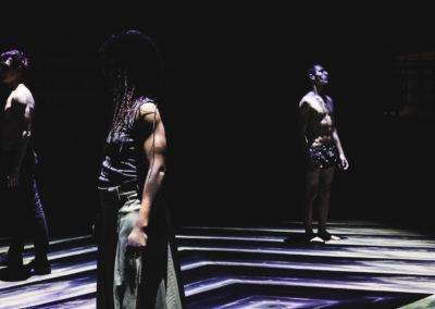 2017 17_Periferika Performing Art Place_16_lavibrazionedelbianco_3
