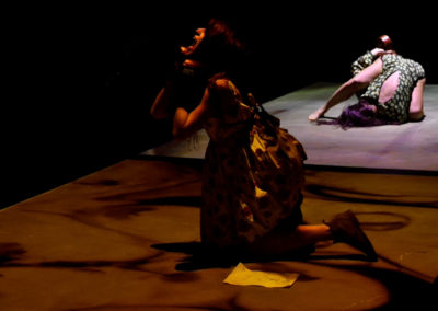2017 17_Periferika Performing Art Place_3_lapercezionedelnero