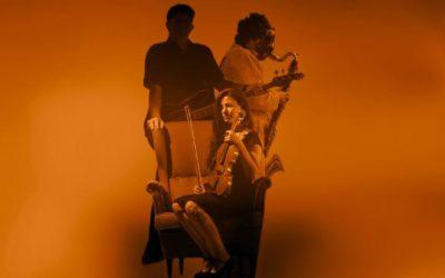 ERICA SCHERL / GIANFRANCO DE FRANCO / VALERIO CORZANI