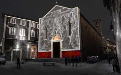 ART BONUS TOSCANA: sostieni Teatro Studio Krypton e godi di agevolazioni fiscali