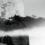 PER LO GRAN MAR DELL'ESSERE debutta in streaming il 20 aprile alle 21!